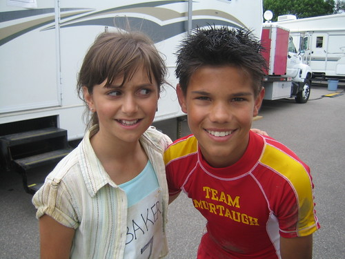 young-taylor-lautner-03 by tootie4310.