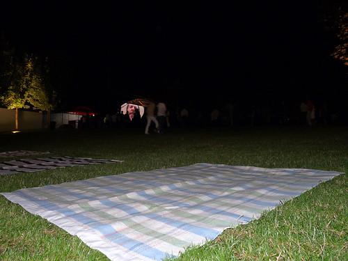 Festival Manta