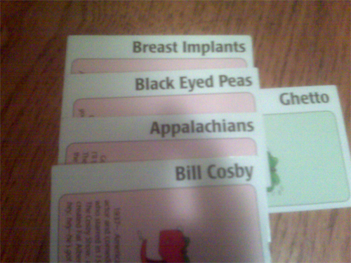 second_best_apples_to_apples_hand_ever