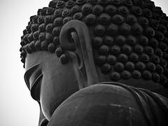 HongKong-5 (Rachel De Stijl) Tags: hongkong buddha tiantanbuddha seenonflickr rachelpressick