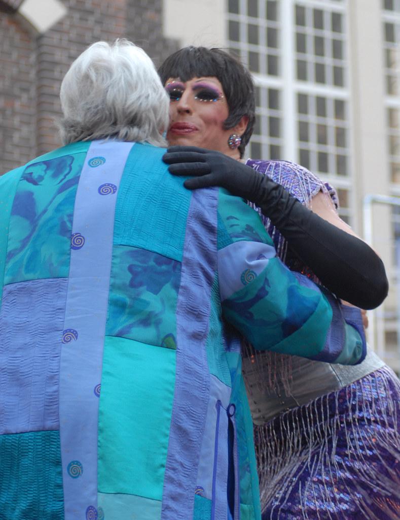 www homo nl