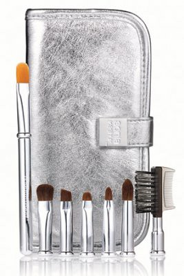 Sonia Kashuk magnetic make up brushes
