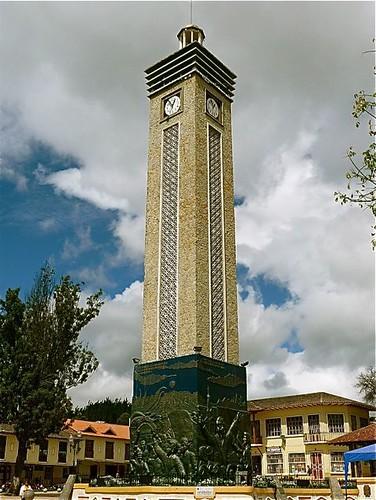 loja-main-square