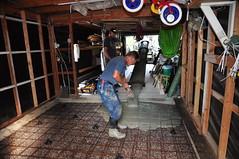 2009-08-05 09-15-24 Bild 001 Size 3216 x 2136 NIKON D90