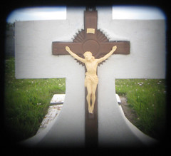ttv cross2