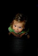 Sofia (Pokatopokasyo) Tags: baby beautiful child little small