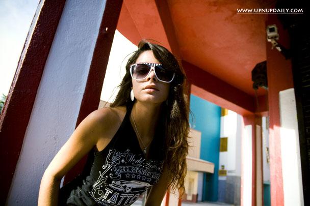 WWW.UPNUPDAILY.COM / WWW.UPNUP-PHOTOGRAPHY.COM
