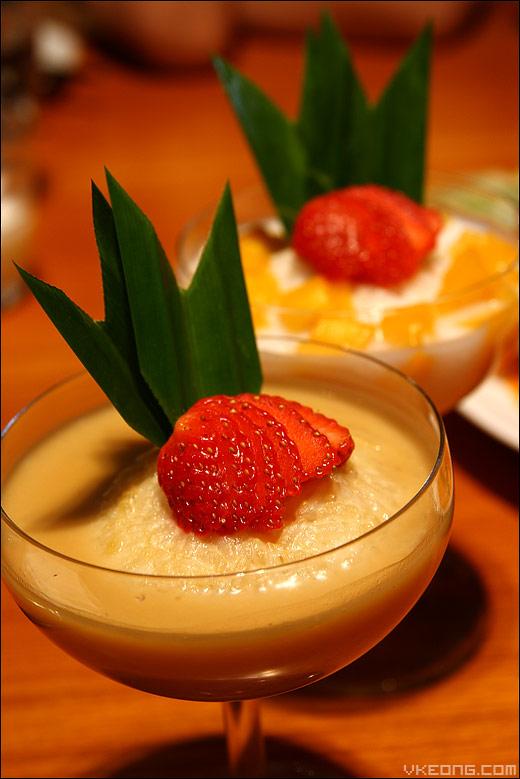 pulut-serawa-durian