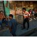 Nicaragua street photo