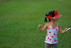 DSC_0281 (matzhuang) Tags: sun grass marinabarrage