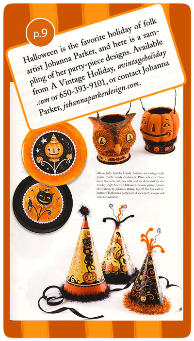 Celebrate-Halloween-products