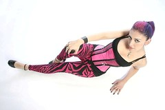 Rival Session (Carolina_RivAl) Tags: corse tops ropa alternativa faldas calzas rivalsession