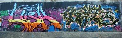 muro_dos