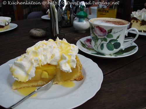 Buurs Kaffeestuuv Prasdorf 009