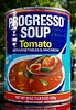 1980s full Progresso soup can (mankatt) Tags: food soup packaging 1980s progresso