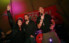 Bestival 2009 (GaymersMusic) Tags: festivals cider gaymers bestival sandown gaymerscider gaymersmusic bestival2009