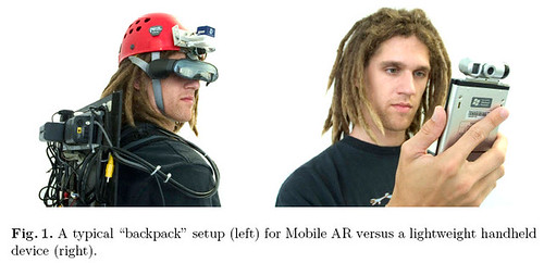 AR_backpack_vs_mobile