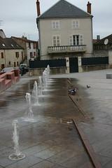 PAris et la Bourgogne numero 2 273 (Lucky B) Tags: france pniche barge bougogne
