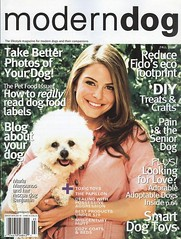 maria-menounos-on-the-fall-2009-cover-of-modern-dog-magazine