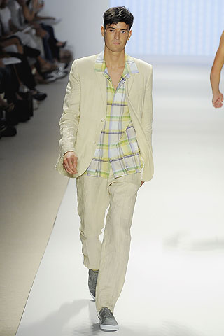 Owen Steuart017_SS09_Perry Ellis