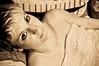 Valentina (manupiripiri / Emanuela De Luca) Tags: portrait roma girl relax donna persone ritratti ritratto 2009 ragazza jpeggy ritrattidiof animaazione emanueladeluca