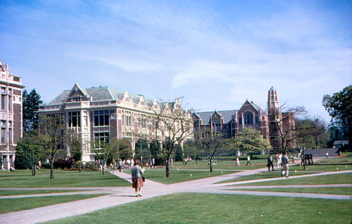 Seattle  University Of Washington  A Photo On Flickriver. Louisiana State University Admissions. Postini Spam Filtering Average Car Dimensions. Mechanical Components Catalog. What Cable Internet Providers Are In My Area. Empowerment Quotes For Work Mercedes E 240. What Are General Education Courses. Permanent Lip Augmentation Before And After. Veterinary Assistant Colleges