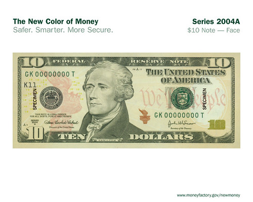 10_doller_bill_of_usa_new_2005_face