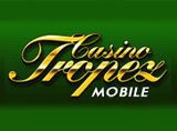 Casino Tropez Mobile Review