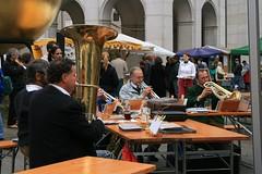 2009-10-11 Salzburg 085