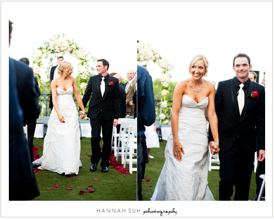 hollywood-wedding-19