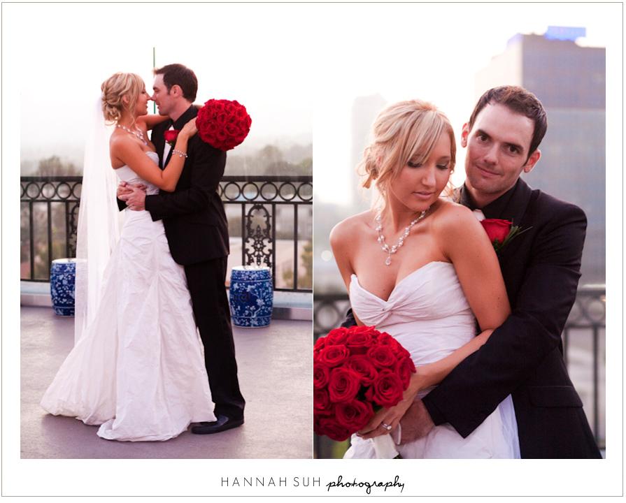 hollywood-wedding-23
