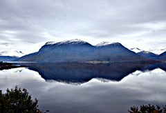 st for Vistdal (ystenes) Tags: mountain reflection norway fog landscape photography norge photo nikon foto norwegen fjord 1001nights landschaft lanscape molde fjell norvege romsdal fotografi vestlandet bilde mreogromsdal magiccity d90 nikond90 vistdal flickrestrellas eresfjorden langefjorden platinumpeaceaward 1001nightsmagiccity mygearandmepremium mygearandmebronze mygearandmesilver mygearandmegold magiccty
