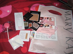 make up 026
