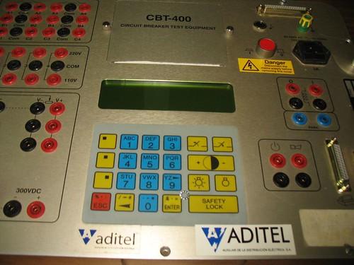 CBT400_01 por ti.