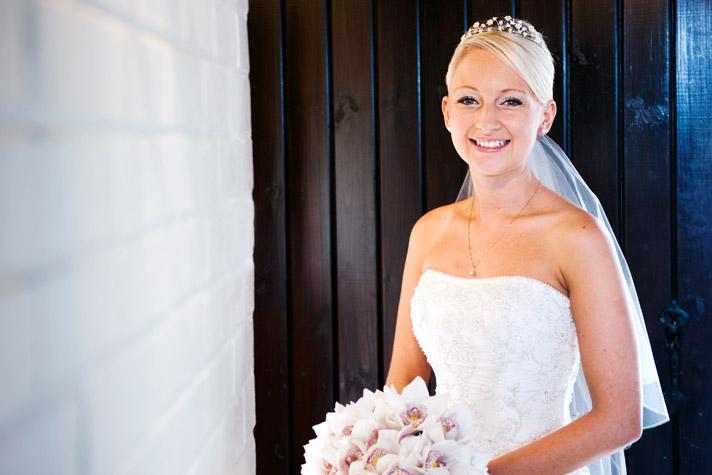 Wedding Photography Northampton