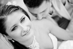 (innees) Tags: wedding bw art love beauty couple sensual elegant aneta plener portatrait agnieszkazaleska agnieszkakrajewskazaleska