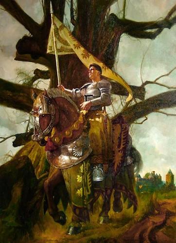452391-knight
