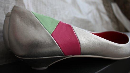 Vagabond schuhe © www.einfach-machen.blog