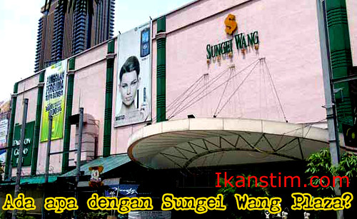 sungei_wang_plaza copy