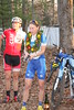 IMG_3993 (Velogrrl) Tags: fun cycling iceman bikerace 2009 lateafternoon mountainbikerace traversecitymi icemancometh prowomen 11709 promen greatconditions propodium 50sandsunny warmishnovemberday smoothandsandy