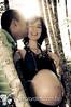 (Paula Jardim, Fotógrafa RJ) Tags: baby rio brasil riodejaneiro mom ensaio pregnant maternity jardimbotânico bebê triplets poses mamãe gravidez papai maternidade grávida dady trigêmeos