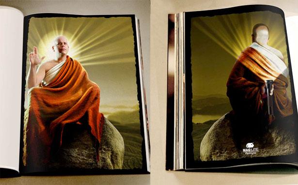 15_Buddha