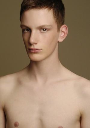 Vincent Hoogland002
