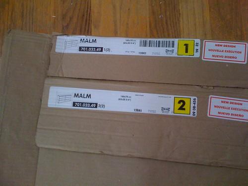 6 ikea an drawer assemble how dresser assembly malm