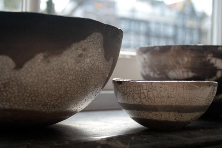 bowls-8