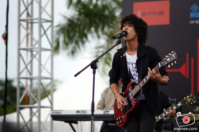 BunkFace-SAM-Radio-Fest-Shah-Alam-09