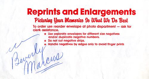 Mom_signature2-1