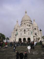 Paris13 026 (BillorBeth) Tags: paris13