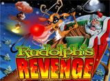 Online Rudolph's Revenge Slots Review