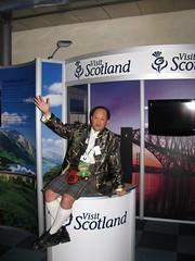 2009_Scotland_ThisIsWhoWeAre 111